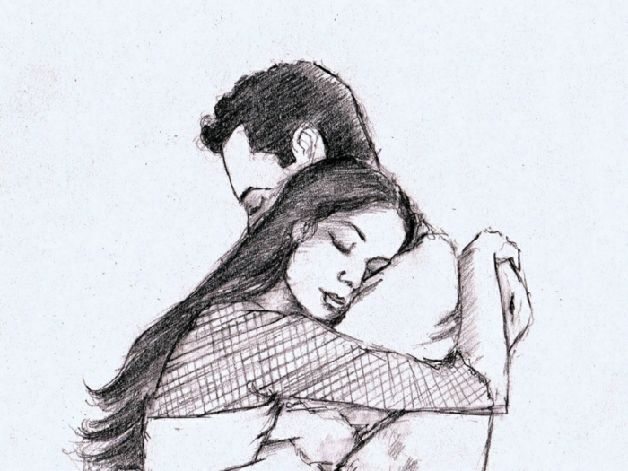Teneur dessin fille à imprimer fille de dessin animé dessin filles amour femme et homme couple dessin esquisse