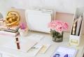 Comment décorer son bureau au travail ou à domicile. Inspiration et conseils en 73 photos