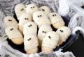 Les recettes Halloween gagnantes pour un apéro original et insolite