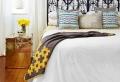 Décoration chambre adulte – quelles couleurs, quelles matières? 83 idées
