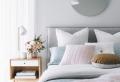 Couleur chambre adulte – 88 idées qui vous aideront à faire le meilleur choix déco