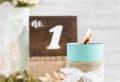 DIY mariage facile – 111 projets créatifs à réaliser soi-même pour le jour J