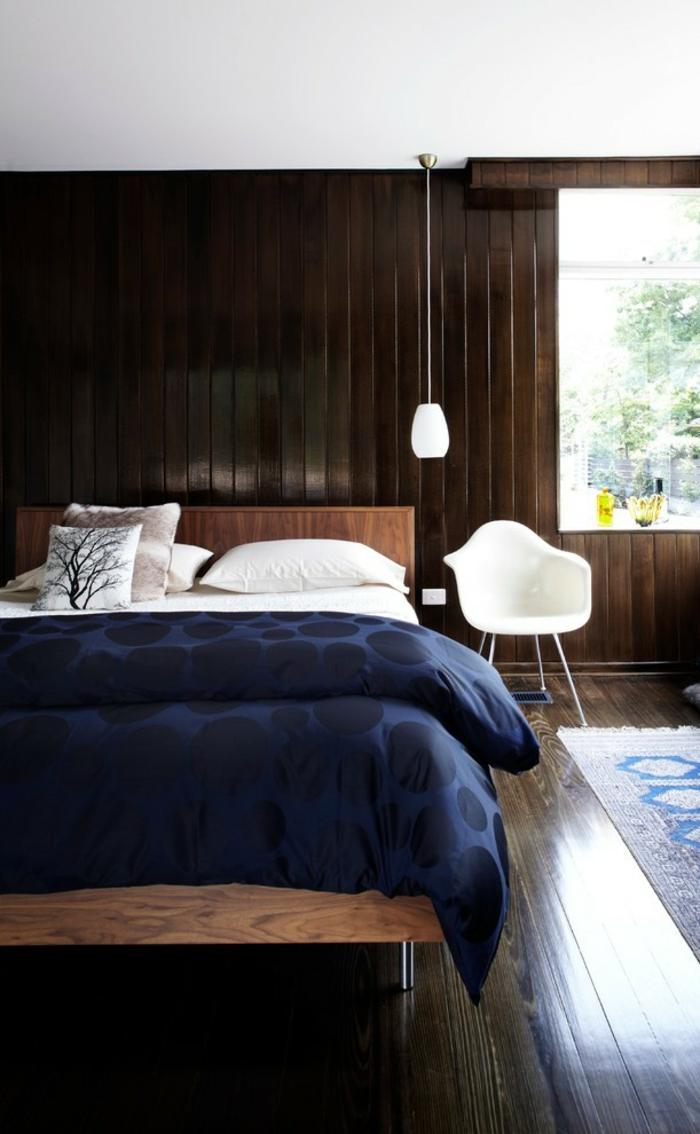 Déco Chambre À Coucher Adulte ▷ 1001+ idées pour une décoration chambre adulte + comment