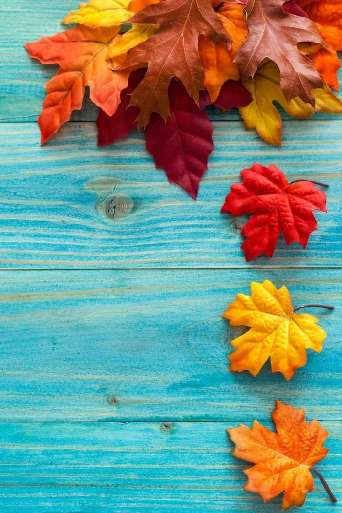 1001 + jolies exemples d'images d'automne pour fond d'écran