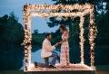 Demande en mariage originale – 82 idées créatives et romantiques qui vous feront dire «oui»
