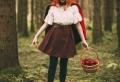Le déguisement halloween femme en plus de 70 looks à adopter cette année