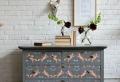 Papier peint chambre – un guide avec plus de 80 idées pour choisir un revêtement mural tendance