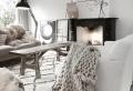 Crééz facilement votre salon cosy pour l'hiver