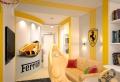 La chambre ado parfaite en 139 photos. Conseils et idées pour filles et garçons.