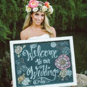 DIY mariage facile - 111 projets créatifs à réaliser soi-même pour le jour J