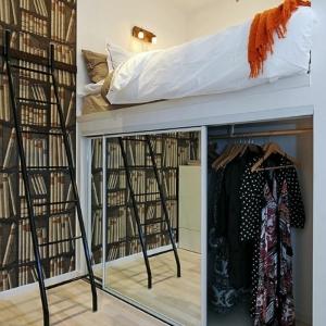 Chambre de 9m2 - comment optimiser l'espace. 60 images et nos conseils