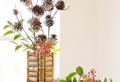 Créer une chaleureuse décoration avec des bouchons de liège – trouvez les meilleures exemples