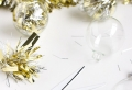 Bricolage de Noël facile – plus de 70 idées d'activités manuelles créatives pour tout âge