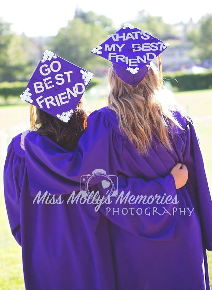 photo de deux meilleure amie citation meilleur ami