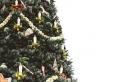 Comment décorer un sapin de Noël – plus de 80 conseils, exemples et projets DIY pour réussir la déco de votre arbre