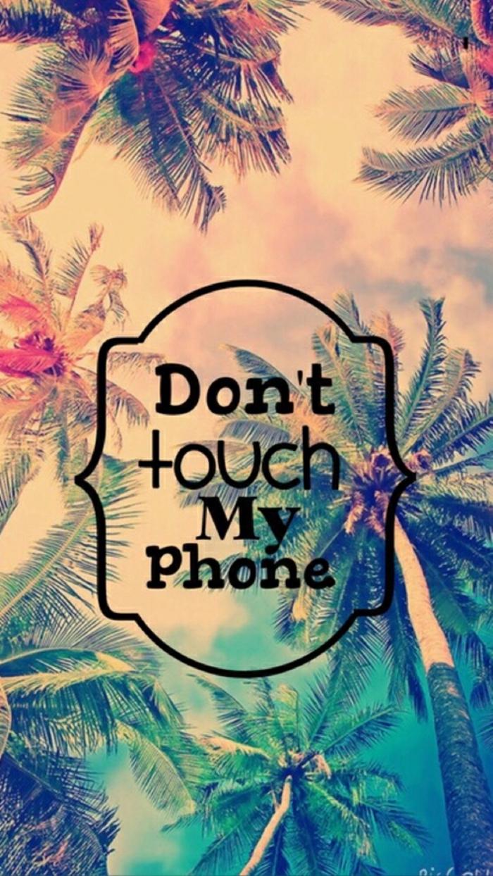 Ton fond ecran iphone 6 fond ecran telephone idee de fond d écran