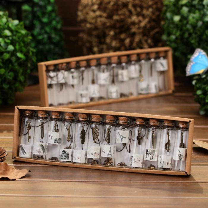 Cool déco de bouchons de liège faire une jolie decoration soi-même mariage petit cadeau original