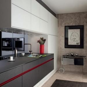 Comment meubler votre cuisine semi ouverte for Quelles couleurs pour une cuisine