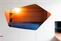 Chambre de 9m2 – comment optimiser l'espace. 60 images et nos conseils