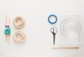 Déco DIY chambre – plus de 90 projets super faciles pour personnaliser sa chambre