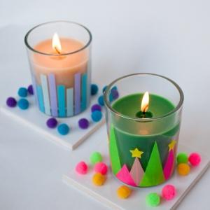 Bricolage de Noël facile - plus de 70 idées d'activités manuelles créatives pour tout âge
