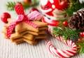 Fond d'écran Noël – plus de 100 images sublimes pour commencer le compte à rebours