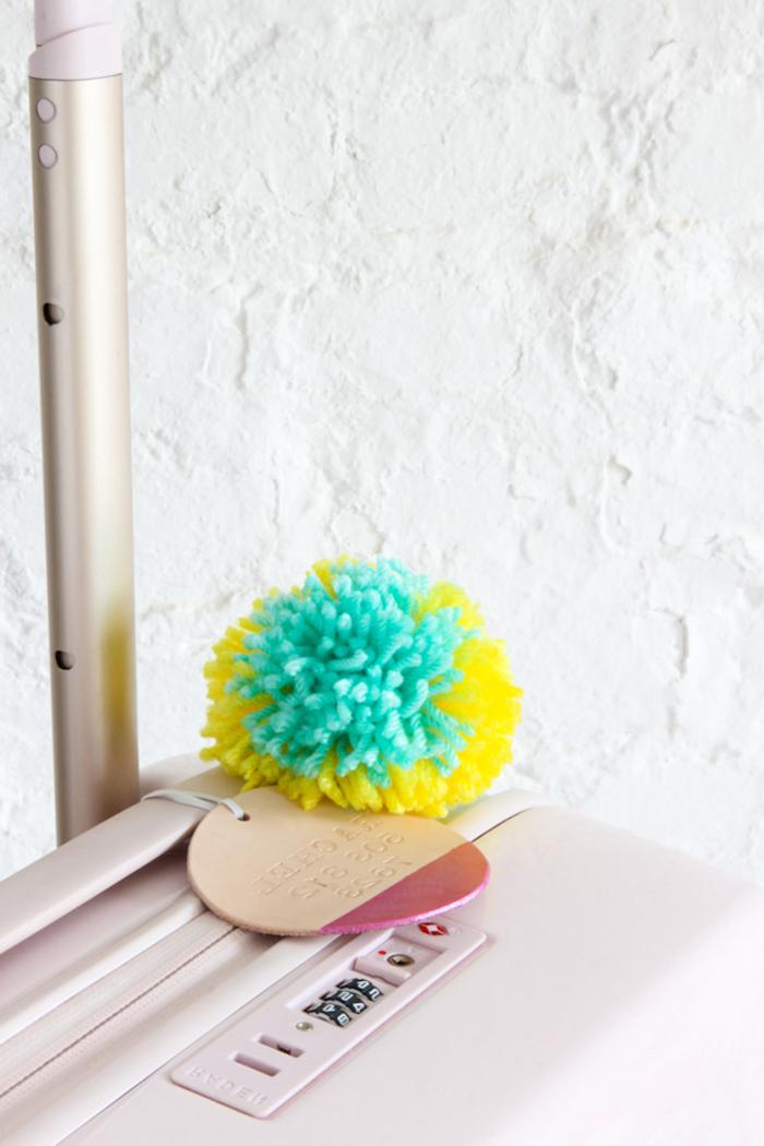 Chassez l'ennui avec ces activités manuelles pour adultes – plus de 8O idées créatives que vous aurez envie à essayer chez vous