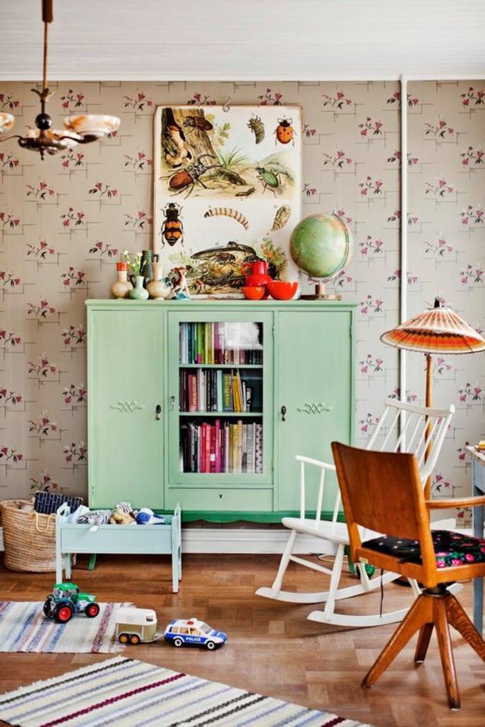 Rangement jouet chambre cheap meuble rangement jouet for Meuble jouet