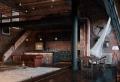 Réussir la déco du loft industriel à l'aide de nos conseils et 100 photos splendides