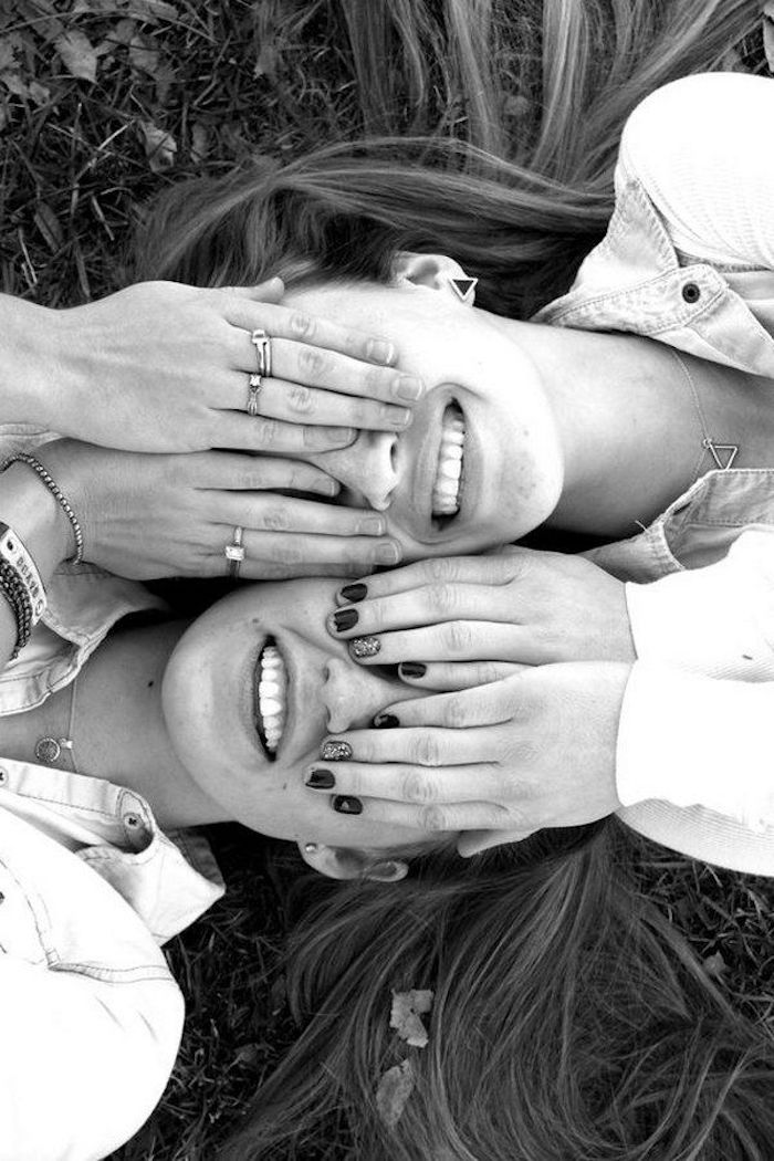 images de meilleures amies photo a faire avec sa meilleure amie