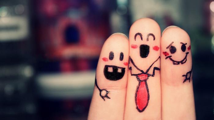 photo meilleur ami idée photos souvenirs amitié