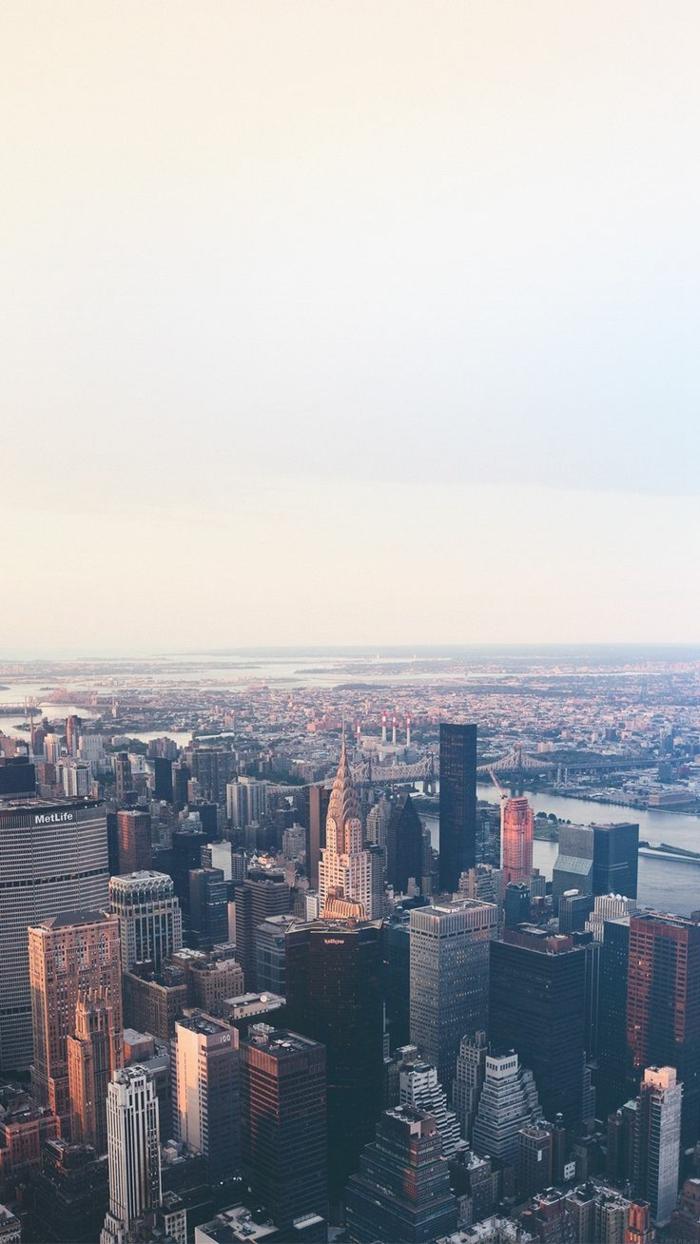 Cool fond d écran iphone 6 fond d écran iphone swag photo de new york magnifique