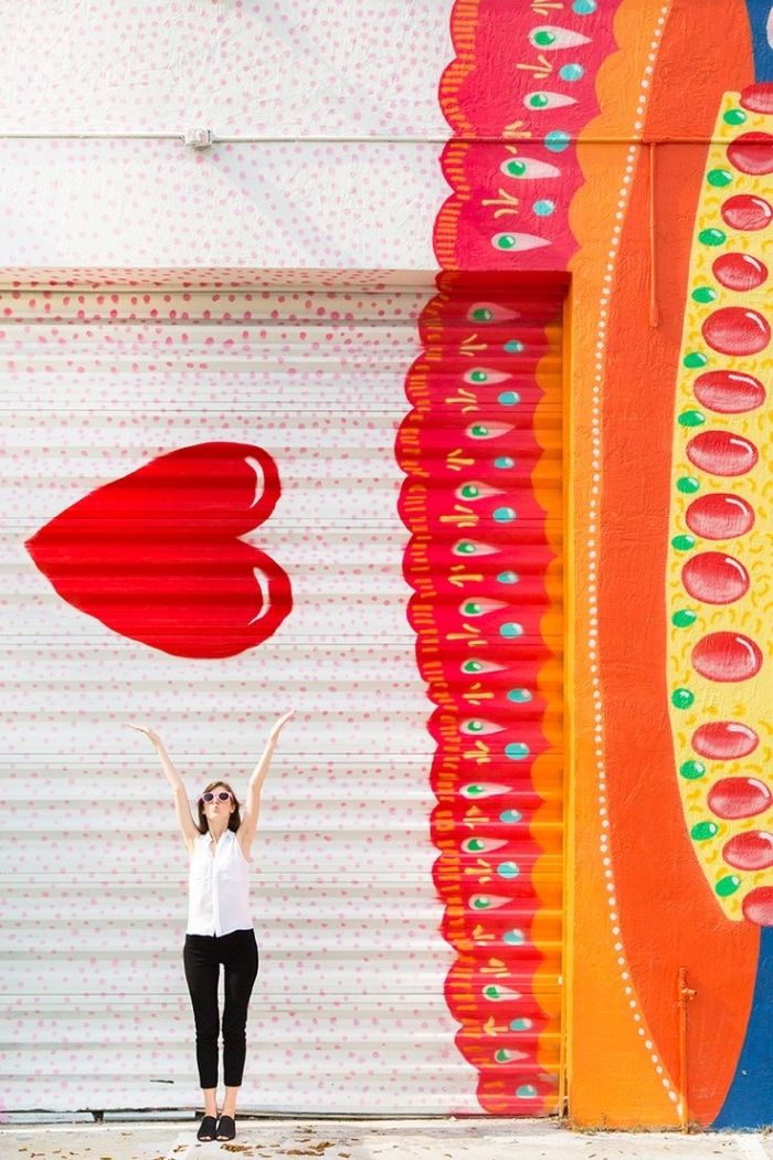 1001 secrets pour apprendre les couleurs qui vont ensemble pour s 39 habiller. Black Bedroom Furniture Sets. Home Design Ideas