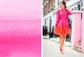 Les couleurs qui vont ensemble pour s'habiller – 9 façons de sublimer sa vision en un claquement des doigts