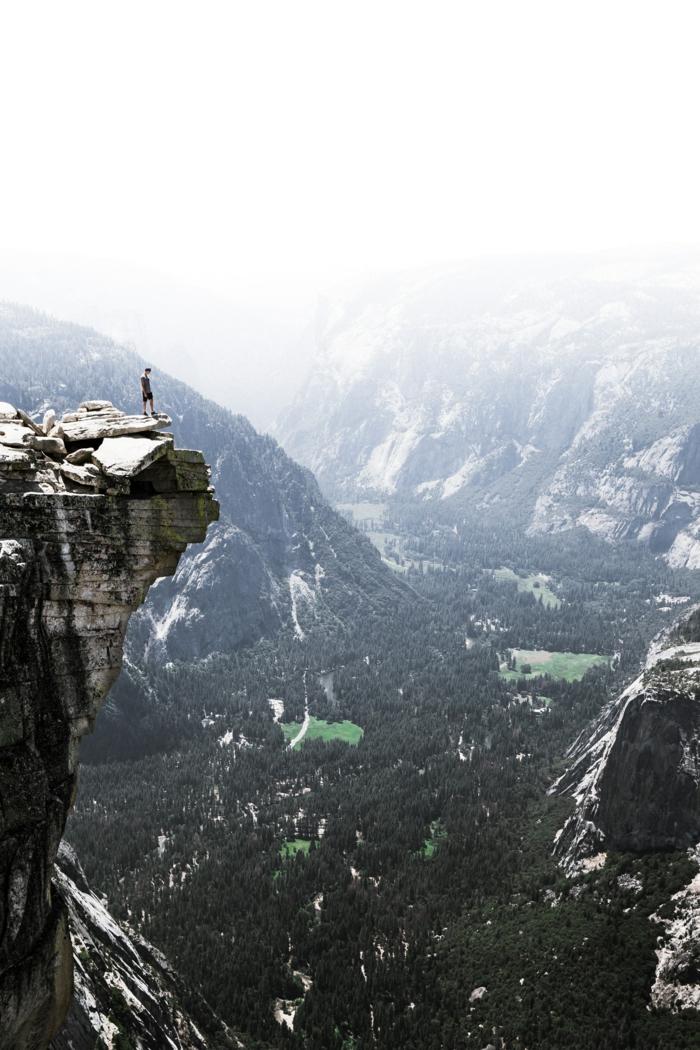 Photo fond d écran pour iphone 5 s choisir le plus beau fons d écran cool photo paysage