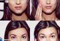 Commencez la journée du bon pied en expérimentant avec votre tuto maquillage préféré. 100 idées pour vous inspirer.
