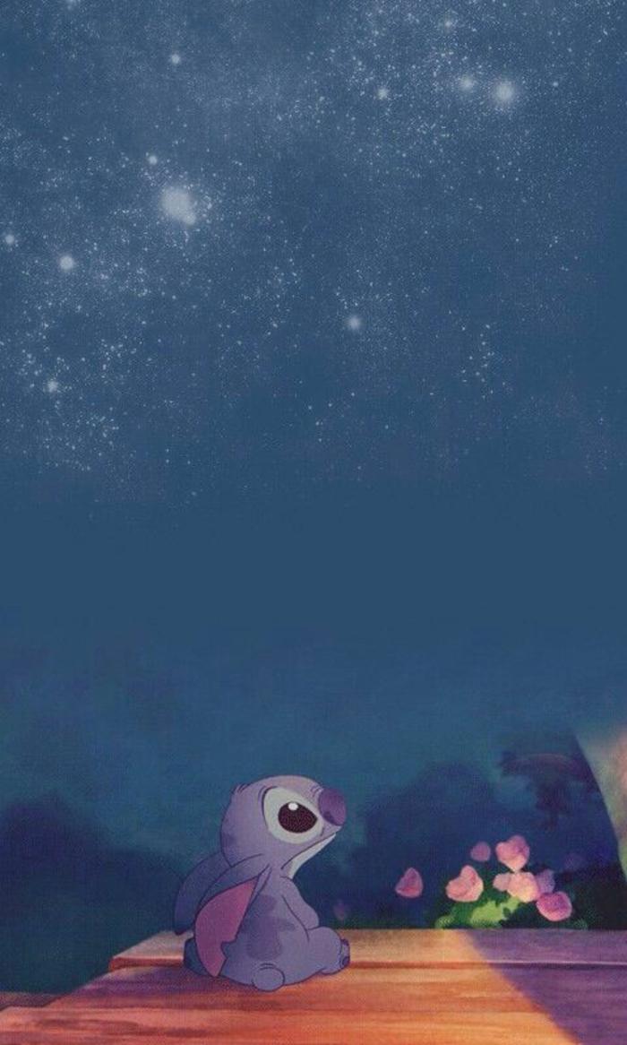 Beau fond d écran iphone image à télécharger gratuite images Disney