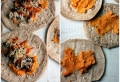 Recettes d'automne réconfortantes – plus de 50 plats délicieux qui nous réchauffent cet octobre
