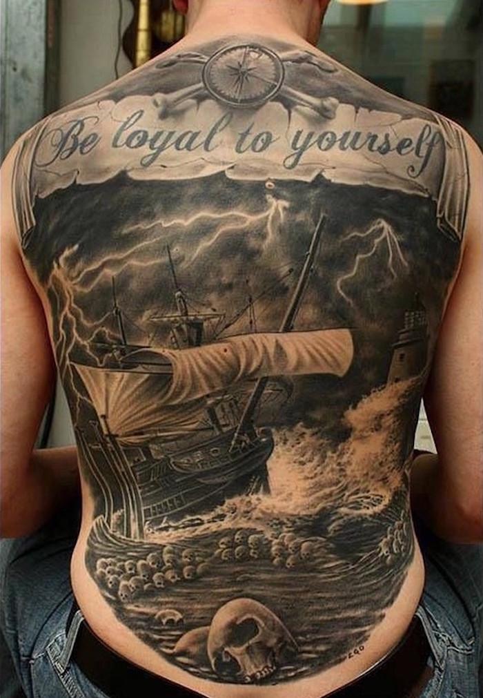 tatouage pirate tatouage pirate with tatouage pirate finest pochoir tatouage temporaire unik. Black Bedroom Furniture Sets. Home Design Ideas
