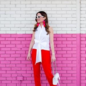 Les couleurs qui vont ensemble pour s'habiller - 9 façons de sublimer sa vision en un claquement des doigts