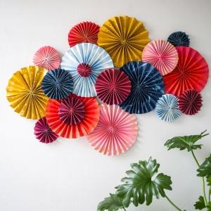 Déco DIY chambre - plus de 90 projets super faciles pour personnaliser sa chambre