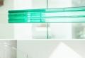 Escalier design – une déco arty pour structurer et dynamiser votre espace