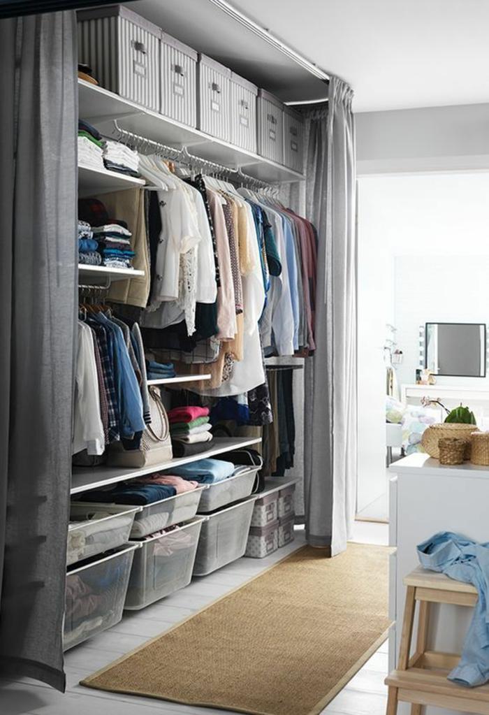 ranger sa chambre astuce dco du jour bonne raison de ranger sa chambre ranger sa chambre. Black Bedroom Furniture Sets. Home Design Ideas