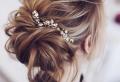 4 astuces pour la coiffure de mariée qu'il faut savoir