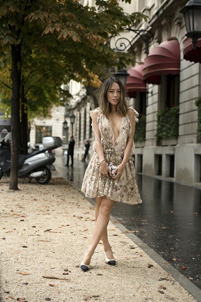 Dentelle robe soirée robe longue ou courte de soirée accessoires robe courte blanche et dorée