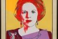 L'art contemporain à portée de main, en quelques clics, avec la galerie digitale
