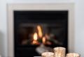 La déco d'hiver, style hygge – nos petits secrets pour adopter le cocooning à la danoise