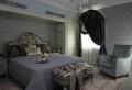 La chambre baroque – quelles sont les caractéristiques et comment la décorer