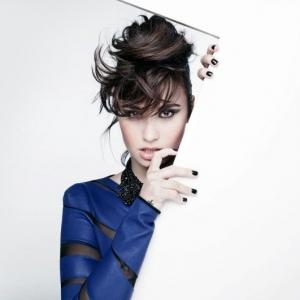 La coupe de cheveux à la mode - les tendances absolument sublimes de 2017