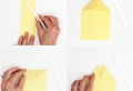 Comment faire des avions en papier – les modèles et les techniques de base pour débuter dans l'art de pliage